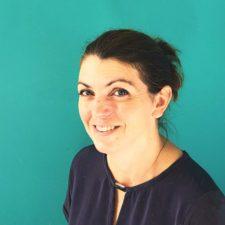 Rebecca Hopkins DCo The Development Company