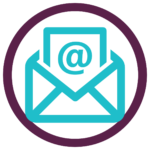 Perfecting Your Email Etiquette Training