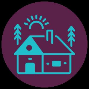 Residential Programmes